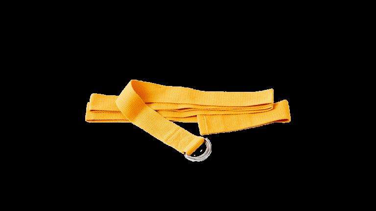 Joogahihna yoga strap