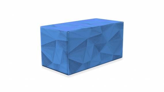 softblock_303060_blue