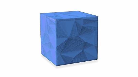softblock_blue