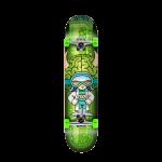 speed-demons-characters-complete-skateboard