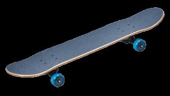 speed-demons-checkers-complete-skateboard-rullalauta