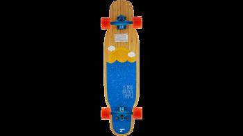 tempish-mini-nautical-kids-longboard