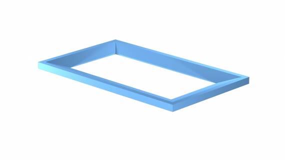trampoline_pads